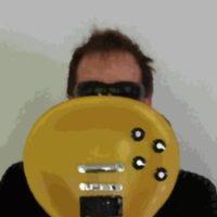 Profilbild von MicKie
