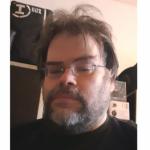Profilbild von 1-Mann-Band Berlin