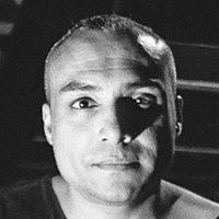 Profilbild von Anthony Rother