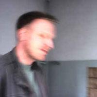 Profilbild von A.Vogel