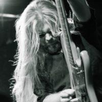 Profilbild von Peter-Philipp Schierhorn