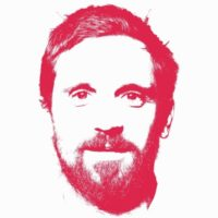 Profilbild von Tore Christianson
