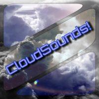 Profilbild von CloudSounds