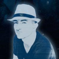 Profilbild von Kobi Kobsen