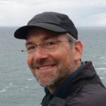Profilbild von Michael Schill