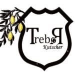 Profilbild von Kutscher