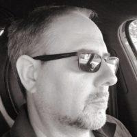 Profilbild von Jörg Hoffmann