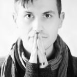 Profilbild von Andreas Himmes