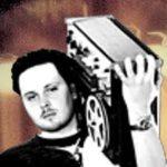 Profilbild von artfx!