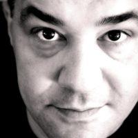 Profilbild von Bernd Scholl