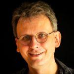 Profilbild von ctrotzkowski