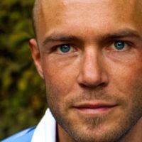 Profilbild von Jochen