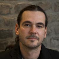 Profilbild von Michael Baum