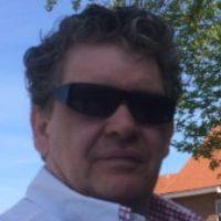 Profilbild von Kludo