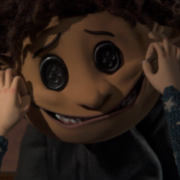 Profilbild von GioGio