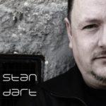 Profilbild von Stan Dart
