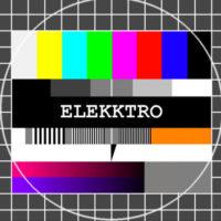 Profilbild von ELEKKTRO