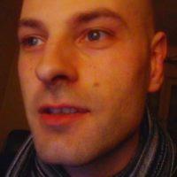 Profilbild von musicjunk
