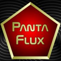Profilbild von Panta Flux