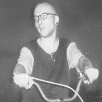 Profilbild von Raul Otto