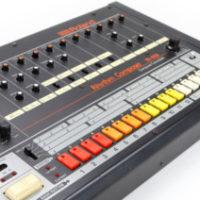 Profilbild von fritz808