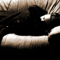 Profilbild von Dominik R.