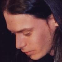 Profilbild von Despistado
