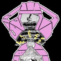 Profilbild von kiba