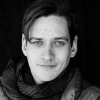 Profilbild von Stefan Natzel