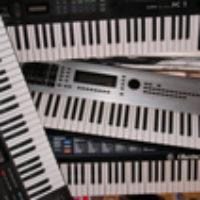 Profilbild von villharmoniker