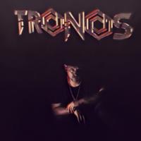 Profilbild von Tronos