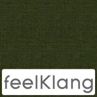 Profilbild von feelKlang