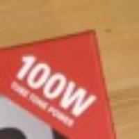 Profilbild von ODJeen