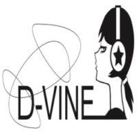 Profilbild von D-VINE