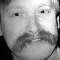 Profilbild von Frank Ludwig