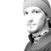 Profilbild von p.lange