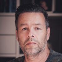 Profilbild von okaluza