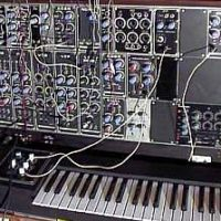Profilbild von Joe Electro