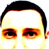 Profilbild von motone