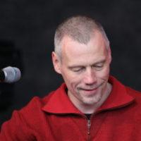 Profilbild von Uli23