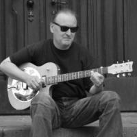 Profilbild von Bluesbiker