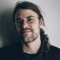 Profilbild von Martin Andersson