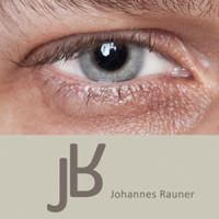 Profilbild von j.rauner