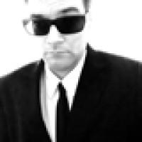 Profilbild von djqkat