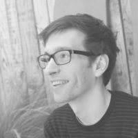 Profilbild von Raphael Tschernuth