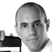 Profilbild von Felix Thoma