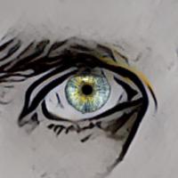 Profilbild von La'Ci