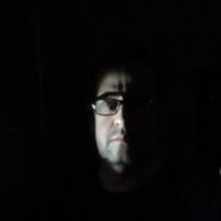 Profilbild von Resetknopf