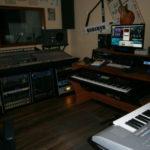 Profilbild von Magicsound-Tonstudio, Jörg Hubl, 36179 Bebra