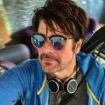 Profilbild von Michael Krusch